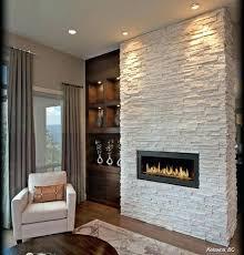 modern tile fireplace modern fireplace tile modern fireplace tile ideas best design tags modern tile fireplace modern tile fireplace
