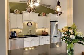 white shaker cabinets with quartz countertops. white shaker cabinets for sale in queens ny | home art tile kitchen and bath. cottage with dark quartz countertops s