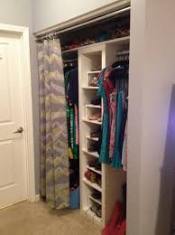 how to replace sliding closet doors with bifold home design