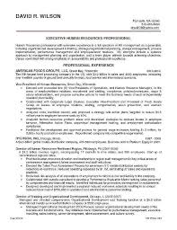 Resume Usa Simple 48 Fresh Usa Jobs Resume Format Stock Telferscotresources