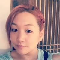 Yu (Ivy) Cheung - Lead Serologist/DNA Analyst In Training - DNA Labs  International | LinkedIn