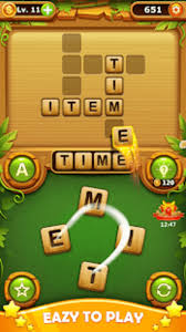 Platforming games like fireboy and watergirl have become a huge hit with online audiences, namely because they offer casua. Word Cross Puzzle Best Free Offline Word Games Apk For Android Download