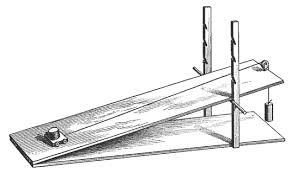 inclined plane simple machine80 inclined