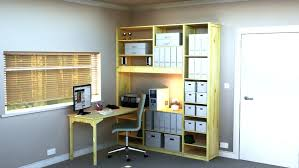 office racking system. Desks:Office Desk Shelving System Shanty 2 Chic Home And Cabinets Office Units Racking