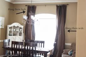 curtain rods target double curtain rod home depot curved shower curtain rod target