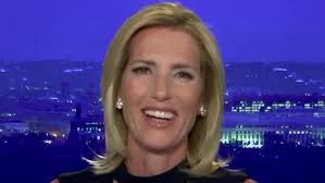 Ingraham Angle' investigates 'repeat tests,' potential double-counting of  COVID-19 cases | Fox News