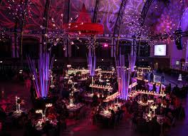 wedding reception lighting ideas. Wedding-reception-lighting-7-04172014nz Wedding Reception Lighting Ideas