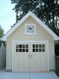 creative swinging garage doors collection swinging garage doors swing out steel carriage garage doors swing up