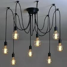 industrial look lighting. Ideas Industrial Style Lighting For Medium Size Of Modern Pendant Look . Amazing
