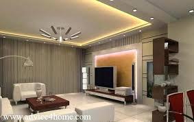 super idea pictures of fall ceiling designs pop false office for living room design
