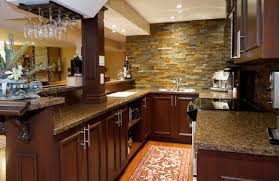 basement kitchen ideas. Interesting Ideas Basement Kitchen Bar Ideas  940 X 609  96 KB Jpeg In
