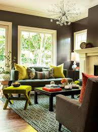 bedroomagreeable green and brown living rooms room decor lime ideas dark gray designs curtains bedroomagreeable green brown living rooms