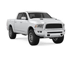 Home | HEVENER'S CARS & TRUCKS | Used Cars For Sale - Buena Vista, VA