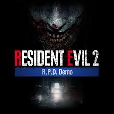 Resident Evil 2 Extra DLC Pack (English/Chinese/Korean/<b>Japanese</b> ...