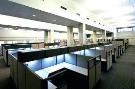 Image 90s Office Cubicle Design Cubicle Lights Office Cubicle Design Cubicle Lights Cool Office Cubicle Workstation With Office Cubicle Thrifty Office Furniture Office Cubicle Design Cubicles Office Cubicle Design Software