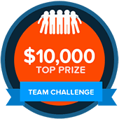 Weight Loss Challenges With Cash Prizes Healthywage
