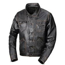men tactical leather jacket er jacket autumn winter slim us army pilot motorcycle male business casual coats mans jacket big mens jackets from xiatian8