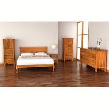 craftsman bedroom furniture. Exciting Craftsman Bedroom Furniture For Designing Decoration : Inspiring Design Ideas With Dark Brown