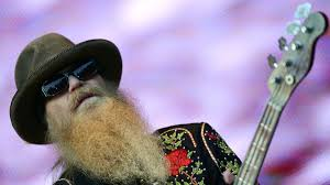 Refresh for updates… zz top bassist dusty hill is being remembered by friends, musical colleagues, and even the governor of texas paying tribute. Wkppvnwf0kyerm