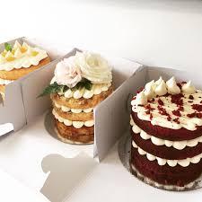 Bondie Designer Cupcakes 142 Mentions Jaime 7 Commentaires Bondie Designer