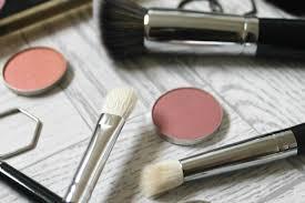 1 crown brush makeup brush review 2