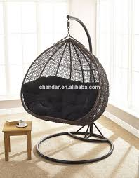 hanging egg chairs for egg shaped garden chair hanging egg chair cover indoor hammock wicker egg swing