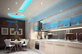 Kitchen Roof Design Interesting Decorating