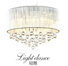 chandeliers chandelier shades sheer shade crystal ball chandelier small lamp shades chandelier