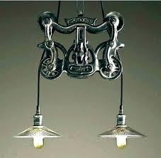 pendant light hardware light fixture hardware restoration hardware light fixture restoration hardware lighting pendant light fixture