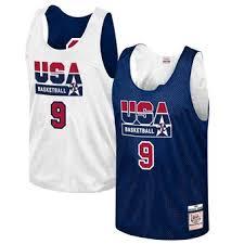 Team USA Gear, Team USA Jerseys, Apparel, Merchandise | www ...