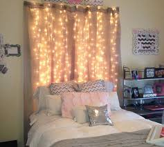 dorm lighting ideas. best 25 christmas lights bedroom ideas on pinterest room decor and teen dorm lighting