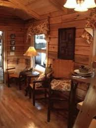 Small Picture With a Must See Interior this Splendid Log Home is just 56000