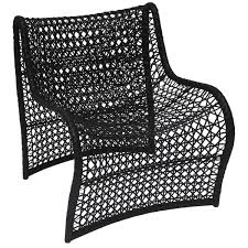 outdoor furniture nz parnell. wave outdoor chair   chairs furniture nz parnell
