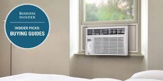 air conditioning window. air conditioning window
