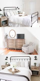 Lovely Couple In Bed Lying In Bedroom 25 Best Ideas About Queen Bedroom On Pinterest Makeup Rooms