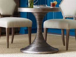 a r t furniture geode kona and facet 28 wide round occo dining table at2381422303