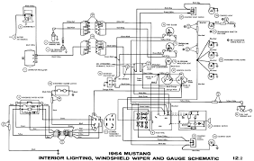 1964k on 1969 mustang ignition switch wiring diagram 1965 ford 8 1969 Mustang Wiring Harness 1964k on 1969 mustang ignition switch wiring diagram 1965 ford