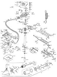 minn kota schematics trusted wiring diagrams \u2022 12V 24V Trolling Motor Wiring Diagram minn kota schematics wire data rh powerwash pw minn kota schematic foot pedal minn kota schematic foot pedal