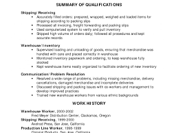 Shipping And Receiving Resume Spectacular Google Docss Resume For Full Size Of Resumedoc Sample 91