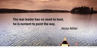 Leadership Quotes Wallpaper And Images Free Hd Download Quote