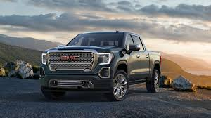 Mary Barra reportedly confirms GM's electric pickup truck plans ...