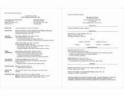 Sample Resume For Packer Job Sample Resume For Packer Job Awesome Warehouse Assistant Cv 23