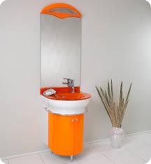 bathroom vanity furniture cabinets