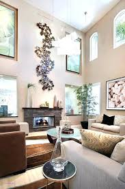 astounding high ceiling wall decor ideas fresh in interior designs regarding high ceiling wall decor renovation