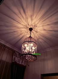 46 examples lavish wrought iron chandeliers black chandelier classic and gothic light fixtures large with crystals small crystal bronze round rustic wood