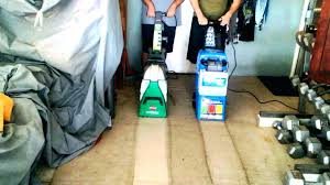 how to use a rug doctor carpet cleaner rug doctor carpet cleaner solution bedding captivating