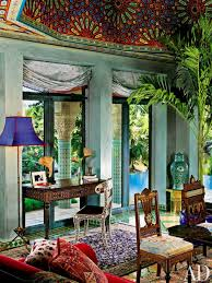Moroccan Living Room Sets Moroccan Style Living Rooms Zampco Moroccan Living Room Ablimous