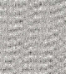 Small Picture Home Decor Fabric Crypton Herringbone Cockatoo Joann 20yard