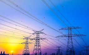 prepaid electricity houston tx. Delighful Electricity And Prepaid Electricity Houston Tx T