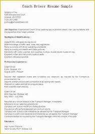 Football Coaching Resume Template Free Coaching Resume Templates Of Football Coach Resume